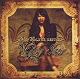 Extra Raw..the Best of Lady Saw (CD+Dvd) -