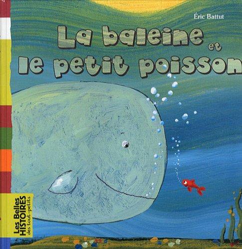 """<a href=""""/node/44241"""">La baleine et le petit poisson</a>"""