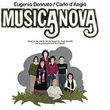 Musicanova