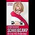 Schreibcamp - Die 28-Tage-Fitness für Ihren Roman