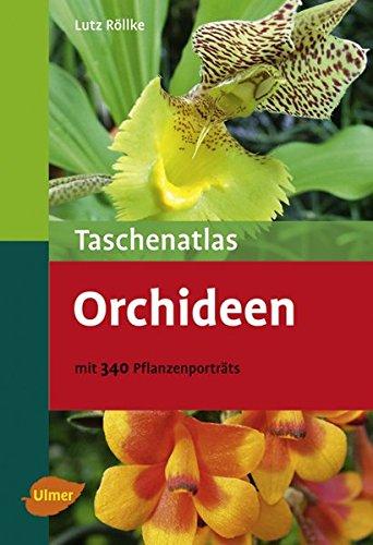 taschenatlas-orchideen-mit-340-pflanzenportrts-taschenatlanten