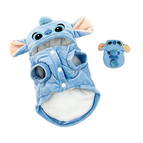 PAWZ-Road-Cartoon-Stitch-cucciolo-per-vestiti-caneinverno