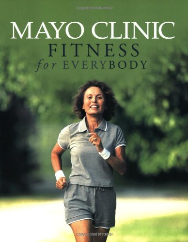 mayo-clinic-fitness-for-everybody