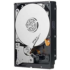 Western-Digital-AV-GP-500GB-Desktop-SATA-Hard-Drive-OEM