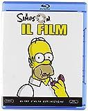 I Simpson Il Film