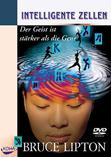 Intelligente Zellen. DVD-Video - Intelligentes Video