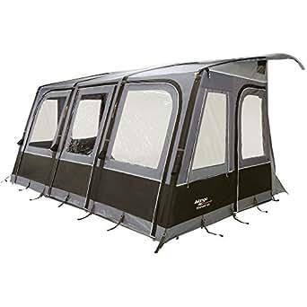 Vango Braemar 420 AirBeam caravane auvent