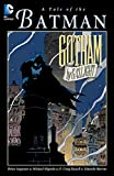 Batman - Gotham by Gaslight: New Edition (DC Elseworlds) (English Edition) - Format Kindle - 9781401244439 - 4,49 €