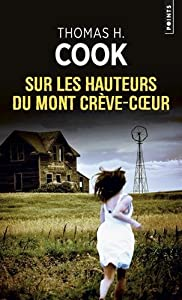 """Afficher """"Sur les hauteurs du mont Crève-Coeur"""""""