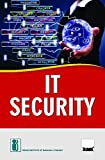IT Security (May 2016 Edition)