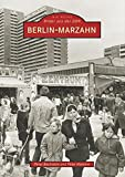 Berlin-Marzahn.