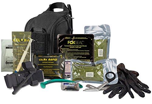 511-advanced-trauma-individual-first-aid-kit-ifak-black