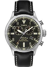 Orologio Uomo Timex TW2P64900