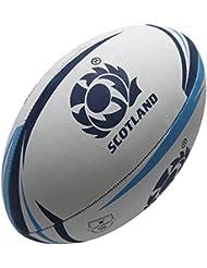Gilbert - Balón De Rugby Supporter Escocia