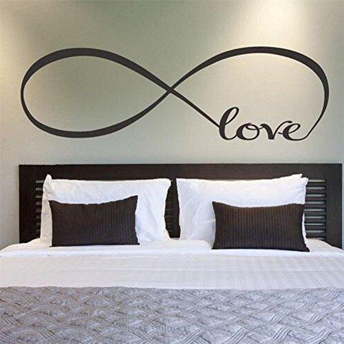 geniales-58150cm-simbolo-di-infinito-parola-love-sticker-adesivo-da-parete-in-pvc-rimovibile-per-dec