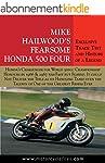 HONDA RC181 500GP RACER - 1966: MIKE...