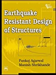 Earthquake Resistant Design of Structures presents the key concepts of earthquake resistant design for various structures and is useful for civil engineers. It can be useful for undergraduate as well as postgraduate civil engineering students. A ...