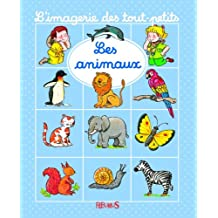 Animaux + Poster