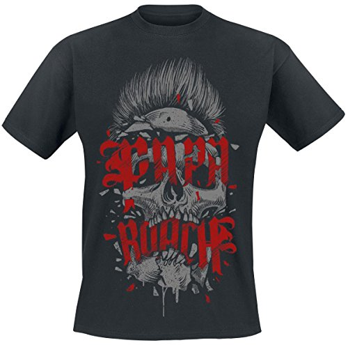 papa-roach-crank-skull-t-shirt-black-2-x-extra-large