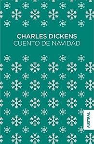 Cuentos de Navidad par Charles Dickens