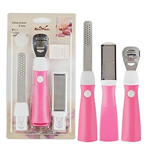sichun-3-in-1-strumento-professionale-con-10-lame-rasoio-piede-calli-remover-strumento-pedicure-cura
