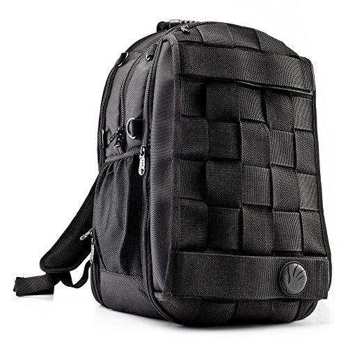 slappa-mask-jedi-checkpoint-friendly-17-inch-gaming-and-travel-backpack-tons-of-storage-ultimate-pro