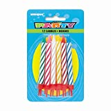 Eindeutig Geburtstag Spielzeug - Best Reviews Guide
