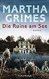Die Ruine am See: Ein Emma-Graham-Roman 3