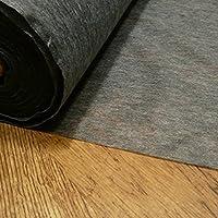 Tela termoadhesiva (para uso en negro y otros colores oscuros) se vende por metros