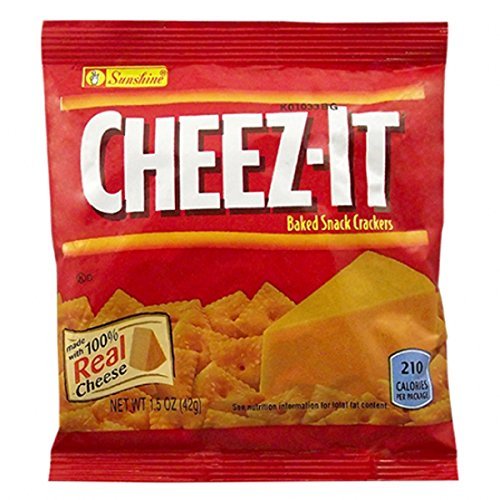 cheez-it-biscuits-42-g-pack-of-60