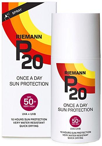 riemann-p20-once-a-day-sun-protection-spray-spf-50-very-high-200ml