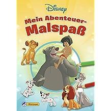 Suchergebnis Auf Amazonde Für Disney Figuren Basteln