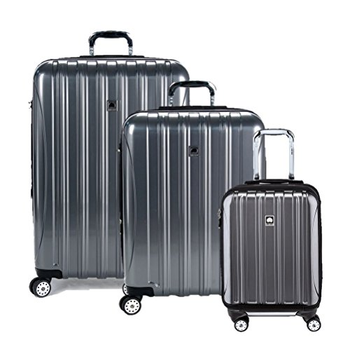 delsey-luggage-aero-hardside-19x25x29-inches-luggage-set-platinum
