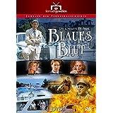 Blaues Blut - Die komplette Serie (4 DVDs) - Fernsehjuwelen
