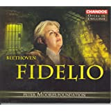 Beethoven: Fidelio (Sung In English)