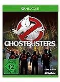 Ghostbusters [Importación Alemana]
