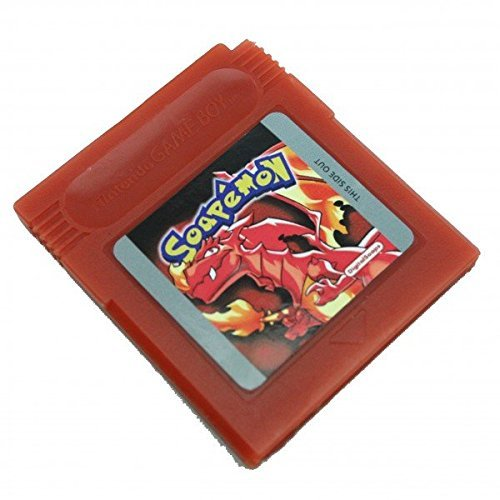 pokemon-red-gameboy-cartridge-soap-dr-pepper-by-everything-niche