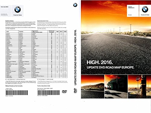 bmw-update-dvd-europe-europe-road-map-high-2016