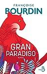 Gran Paradiso par Bourdin