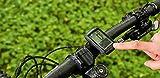 Sigma Sport Pure GPS Fahrradcomputer - 5