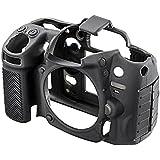 Walimex Pro EasyCover Housse pour Nikon D7100