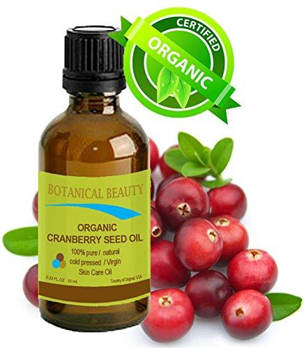 olio-di-semi-di-mirtillo-rosso-organico-100-puro-naturale-non-diluito-vergine-pressato-a-freddo-olio