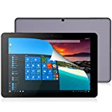 Chuwi HI12 12.0 pollici Tablet PC di Windows 10 + Android 5.1 di Intel Cherry...