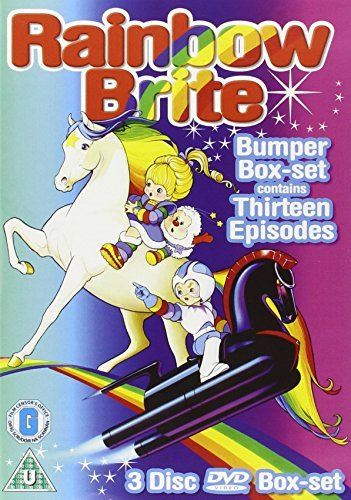 rainbow-brite-complete-region-2-by-various