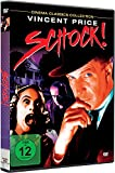 Schock [Import allemand]