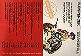 Bud Spencer & Terence Hill 3L Box 20 Filme [20 DVDs]