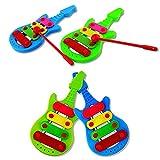 Yeshi Mini-Xylophon für Babys