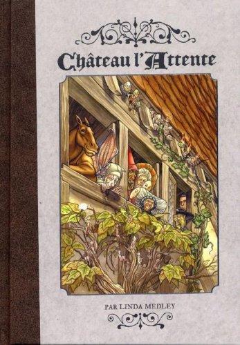 """<a href=""""/node/43844"""">Château l'attente</a>"""