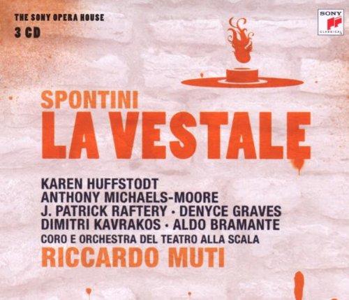 la-vestale-sony-opera-house