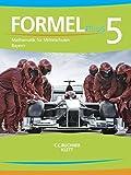 ISBN 3127475551